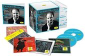 Complete Recordings On Deutsche Grammophon Volume