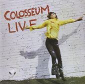 Colosseum Live (2-CD)