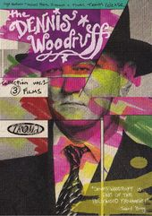 The Dennis Woodruff Collection, Volume 1 (2-DVD)