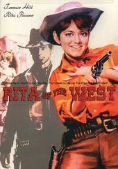 Rita of the West (Rita nel West)