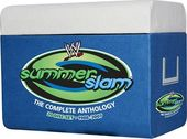 Wrestling - WWE: SummerSlam: The Complete