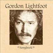 Songbook [Box Set] (4-CD)