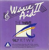 Wave Aid 2