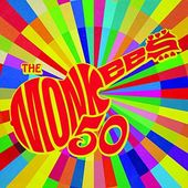 The Monkees 50 (3-CD)