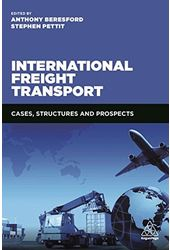 International Freight Transport: Cases,