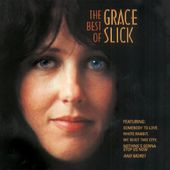 Best of Grace Slick