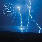 Summer Storms & Rocking Rivers (2-CD)