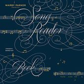 Beck Song Reader (2LPs - 180GV)