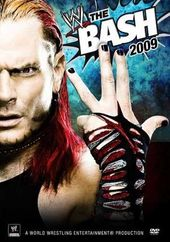 Wrestling - WWE Great American Bash 2009