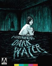 Dark Water (Blu-ray + DVD)