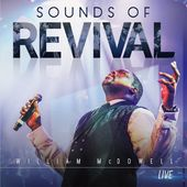 Sounds of Revival (Live)