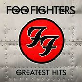 Greatest Hits (CD + DVD)