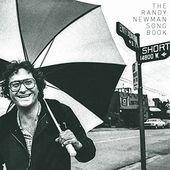 Randy Newman Songbook (3-CD)