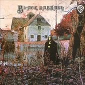 Black Sabbath [Deluxe Edition] (2-CD)