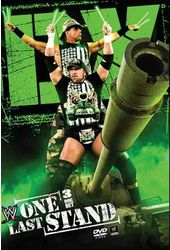Wrestling - WWE: D-Generation X - One Last Stand