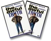 The Awful Truth - Complete 2nd Season (2-DVD)
