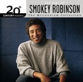 20th Century Masters: The Best Of Smokey Robinson