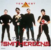 Best of the Smithereens [1998 EMI]