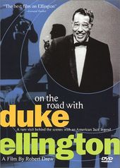 Duke Ellington - On the Road With Duke Ellington