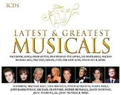 Latest & Greatest Musicals
