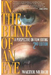 In the Blink of an Eye: A Perspective on Film