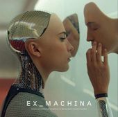 Ex Machina (2-CD)