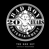 Bad Boy 20th Anniversary Box Set 1994-2014 (5-CD)