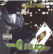 The G Filez