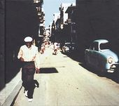 Buena Vista Social Club (2LPs - 180GV + Booklet)