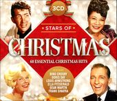 Stars of Christmas (3-CD)
