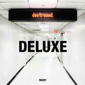Destroyed (Deluxe Edition) (2-CD+DVD)