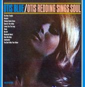 Otis Blue [Collector's Edition] (2-CD)