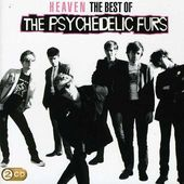 Heaven: The Best of the Psychedelic Furs