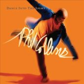 Dance Into the Light [Deluxe Edition] (2-CD)