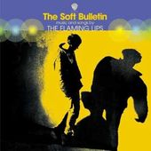 The Soft Bulletin (2-LPs)