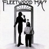 Fleetwood Mac (2-LPs @45RPM - 180GV)