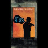 Martin Scorsese Presents the Blues: A Musical