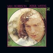 Astral Weeks [Expanded Edition]