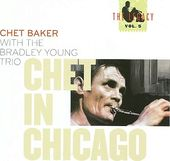 Chet in Chicago (Live)