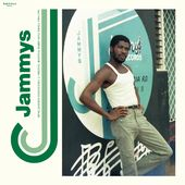 King Jammys Dancehall 2: Digital Roots & Hard