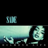 Diamond Life (180GV - Import)