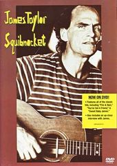James Taylor - Squibnocket