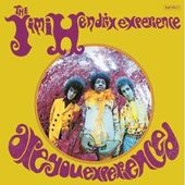 Are You Experienced? - USA Sleeve Edition [Import]