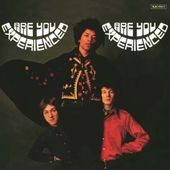 Are You Experienced? - UK Sleeve Edition [Import]