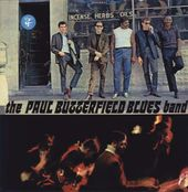 Paul Butterfield Blues Band [Import]
