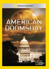 National Geographic - American Doomsday