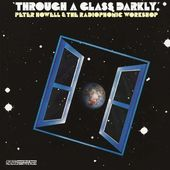 Through A Glass Darkly [Import]