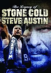 Wrestling - WWE: The Legacy of Stone Cold Steve