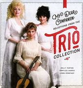 My Dear Companion: Selections from the Trio