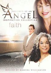Touched by an Angel - Inspiration Collection: